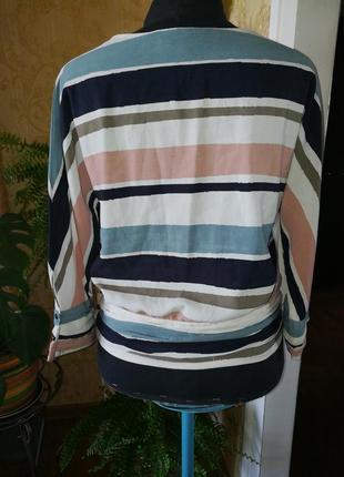 Блуза zara5 фото