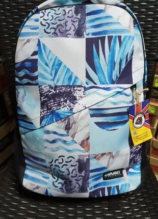 Urban planet рюкзак сумка