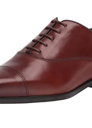 Туфли мужские ted baker, размер 48