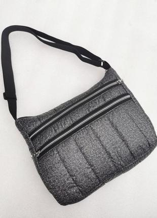 Женская сумка на плечо планшет сумка для спорта повседневная сумка жіноча сумка ручная кладь