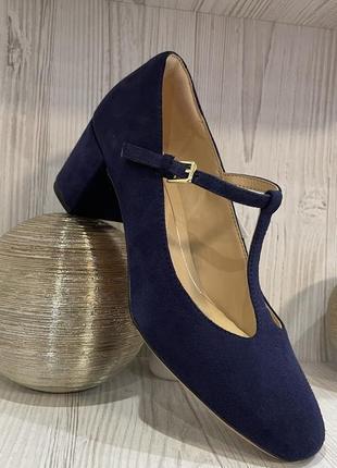 Clarks orabella сказочные туфли