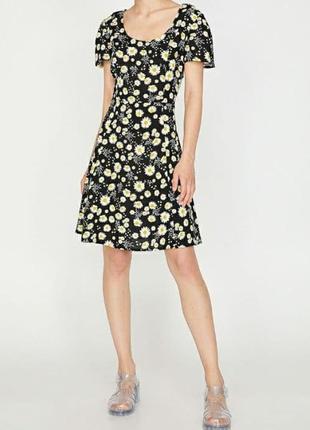 Чудова сукня  від kотоп