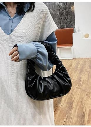 Модная сумка в наличии
