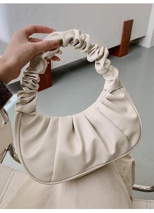 Можная сумка в наличии