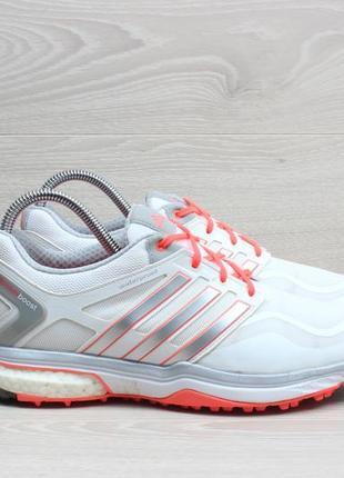 Женские спортивные кроссовки adidas boost оригинал, размер 40