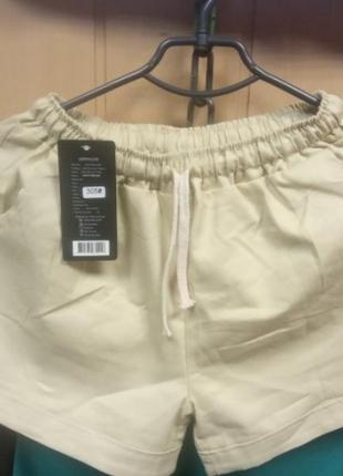 Костюм шорты и футболка микки4 фото