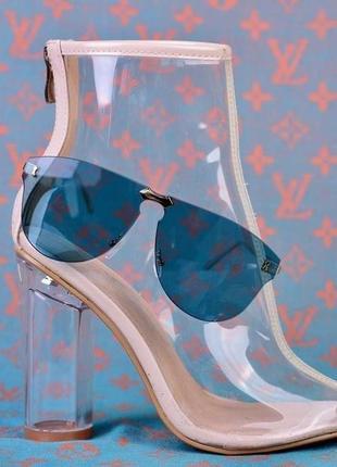 Очки  от солнца , женские очки , сонцезахиснi окуляри, окуляри від сонця