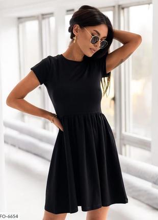 🖤черное платье 🖤