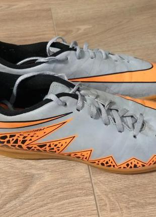 Nike футзалки бутси сороконіжки