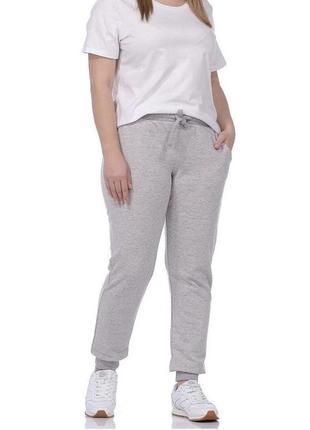 Спортивні штани жіночі великих розмірів, літні, женские штаны спортивные больших размеров.