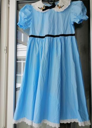 Сукня в ідеальному стані 👗👠👠