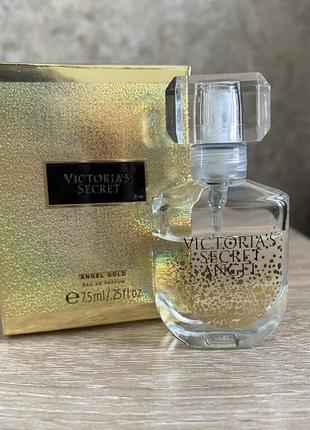 Angel gold victoria's secret 7,5ml
