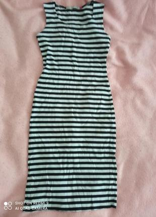 Сукня в новому стані