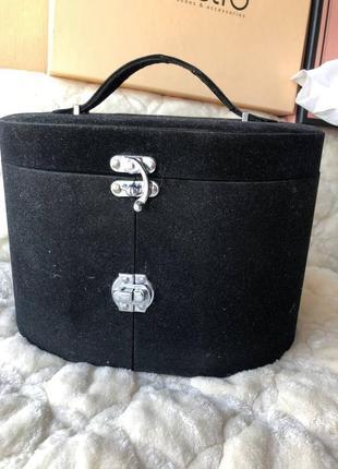 Органайзер сумка для прикрас