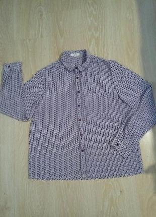 Блуза ycoo paris