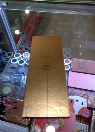 Палетка для контурирования zoeva rose golden blush palette5 фото