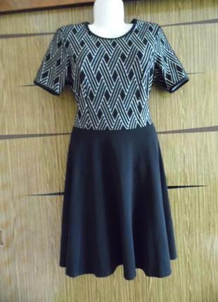 Платье dorothy perkins размер 14(42) – идет на  - 48-50+.
