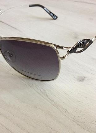 Красивые стильные поляризационные очки окуляри arizona