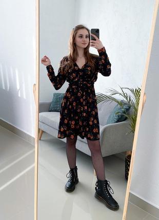 Плаття, сукня, вечірня сукня