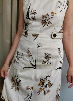 ❗акция 1 +1=3❗фирменное платье tu в стиле zara, mango, h&m