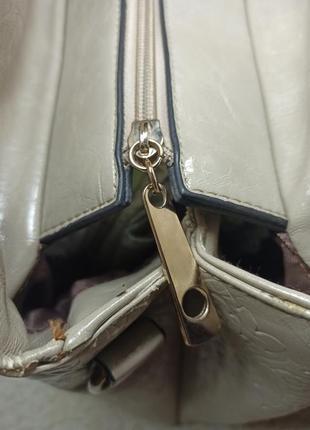 Большая вместительная чемодан сумка5 фото
