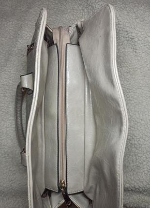 Большая вместительная чемодан сумка6 фото