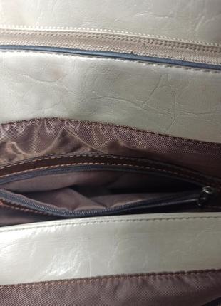 Большая вместительная чемодан сумка9 фото