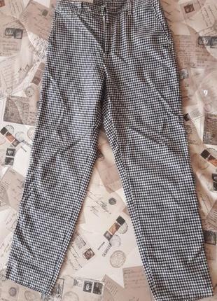 Жіночі літні штани uniqlo  s