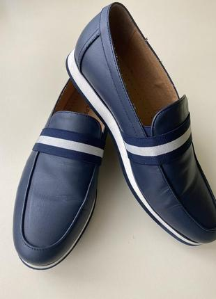 Туфли , 41-42