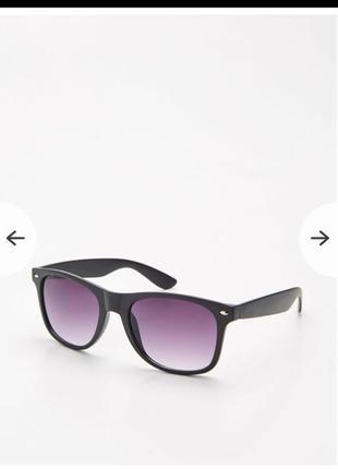 Очки окуляри солнцезащитные сонцезахисні польша