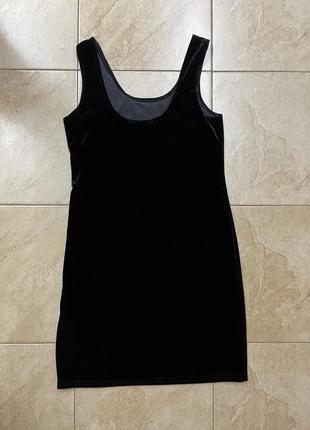 Нарядное платье от new look4 фото