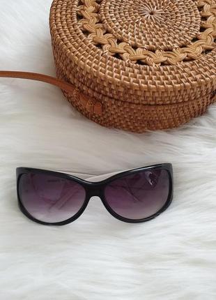 Очки солнцезащитные medici italy