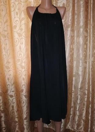 🌸🌸🌸красивый, новый женский пляжный сарафан, платье morgan🌸🌸🌸