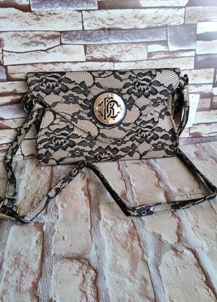 3. красивая женская сумка