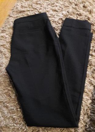 Брюки,штаны заужены с монжетом,размер 36-38.