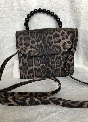 Женская сумка primark