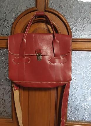 Pieces сумка