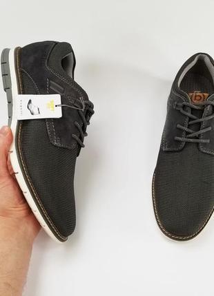 Мужские туфли кроссовки