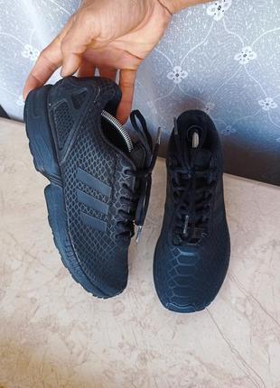 Кроссовки кросівки кеди кеды adidas 40 р оригинал