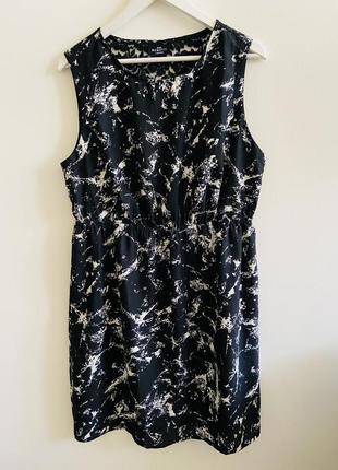 Платье gina benotti p.l/44/46 #3409 sale❗️❗️❗️