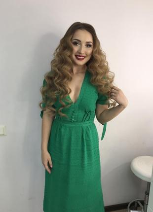 Платье love kate brand
