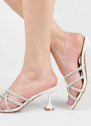Красивые туфли (336794)