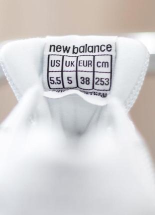 Женские кроссовки new balance 5746 фото