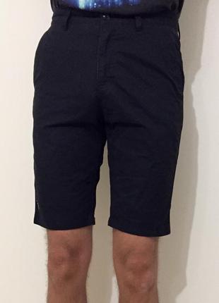 Оригинальные шорты polo ralph lauren в идеальном состоянии