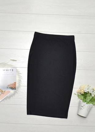 Красива юбка карандаш g21.