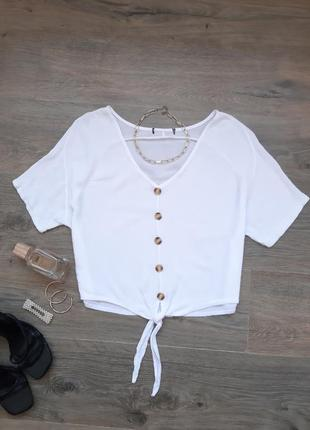 Блуза. топ