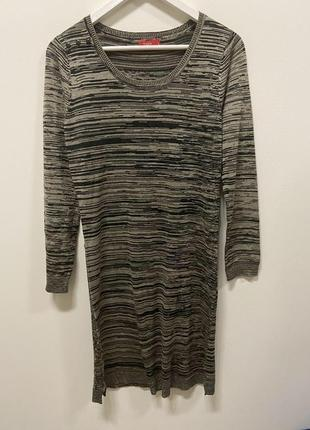 Платье tisdid p.42/44 #1908 sale❗️❗️❗️