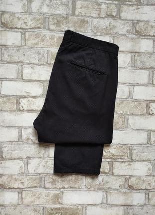 Чиносы scotch & soda брюки джинсы