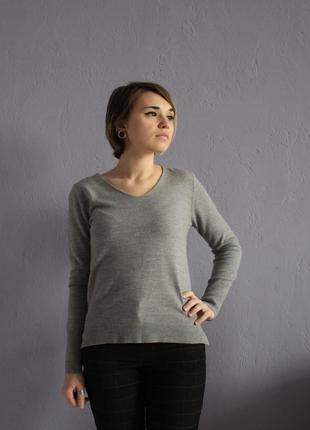 Кофта/джемпер/пуловер atmosphere