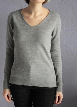 Кофта/джемпер/пуловер atmosphere2